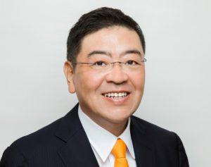 目黒区議会議員 田島けんじ